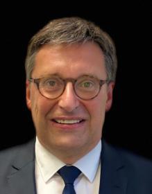 Dr. Jürgen Rodegra LL.M.(Cornell)