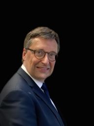 Dr. Jürgen Rodegra